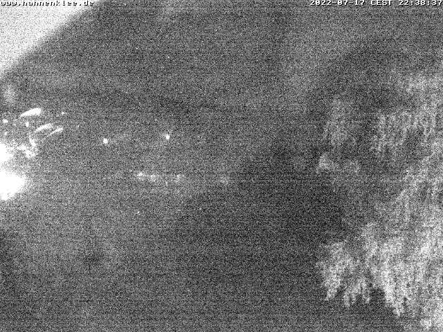 Webcam Kurpark